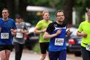 Hamburg-Halbmarathon2000.jpg