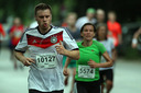 Hamburg-Halbmarathon2015.jpg