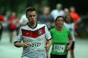 Hamburg-Halbmarathon2016.jpg
