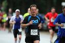 Hamburg-Halbmarathon2029.jpg