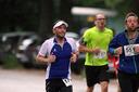 Hamburg-Halbmarathon2031.jpg