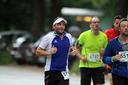 Hamburg-Halbmarathon2032.jpg