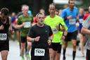 Hamburg-Halbmarathon2052.jpg