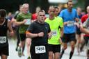 Hamburg-Halbmarathon2053.jpg