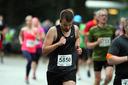 Hamburg-Halbmarathon2054.jpg