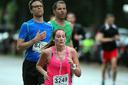 Hamburg-Halbmarathon2065.jpg