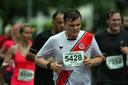 Hamburg-Halbmarathon2068.jpg