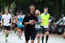 Hamburg-Halbmarathon2079.jpg