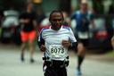 Hamburg-Halbmarathon2094.jpg