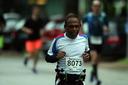 Hamburg-Halbmarathon2095.jpg