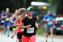 Hamburg-Halbmarathon2100.jpg