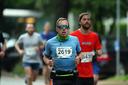Hamburg-Halbmarathon2113.jpg