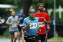 Hamburg-Halbmarathon2114.jpg