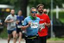 Hamburg-Halbmarathon2115.jpg