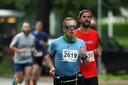 Hamburg-Halbmarathon2116.jpg