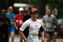 Hamburg-Halbmarathon2118.jpg