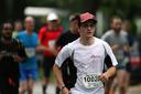 Hamburg-Halbmarathon2120.jpg