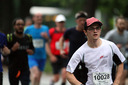 Hamburg-Halbmarathon2121.jpg