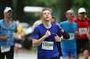 Hamburg-Halbmarathon2125.jpg