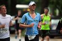 Hamburg-Halbmarathon2128.jpg