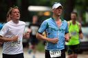 Hamburg-Halbmarathon2129.jpg