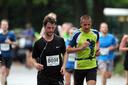 Hamburg-Halbmarathon2134.jpg