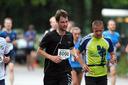 Hamburg-Halbmarathon2136.jpg