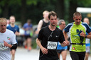 Hamburg-Halbmarathon2137.jpg