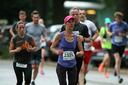 Hamburg-Halbmarathon2142.jpg