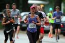 Hamburg-Halbmarathon2143.jpg
