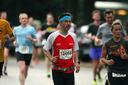 Hamburg-Halbmarathon2145.jpg