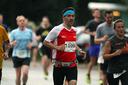 Hamburg-Halbmarathon2146.jpg
