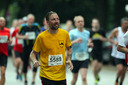 Hamburg-Halbmarathon2147.jpg