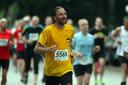 Hamburg-Halbmarathon2148.jpg