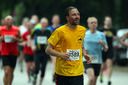 Hamburg-Halbmarathon2149.jpg