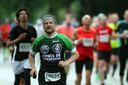 Hamburg-Halbmarathon2151.jpg