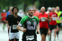 Hamburg-Halbmarathon2153.jpg