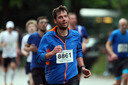 Hamburg-Halbmarathon2156.jpg