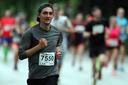 Hamburg-Halbmarathon2160.jpg