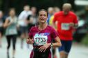Hamburg-Halbmarathon2169.jpg