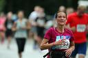 Hamburg-Halbmarathon2172.jpg