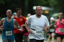Hamburg-Halbmarathon2180.jpg