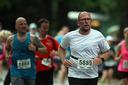 Hamburg-Halbmarathon2181.jpg