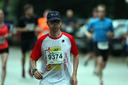 Hamburg-Halbmarathon2186.jpg