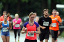 Hamburg-Halbmarathon2188.jpg