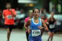 Hamburg-Halbmarathon2197.jpg