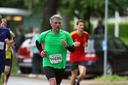 Hamburg-Halbmarathon2207.jpg