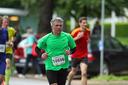 Hamburg-Halbmarathon2208.jpg