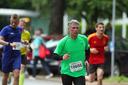 Hamburg-Halbmarathon2209.jpg