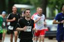 Hamburg-Halbmarathon2210.jpg